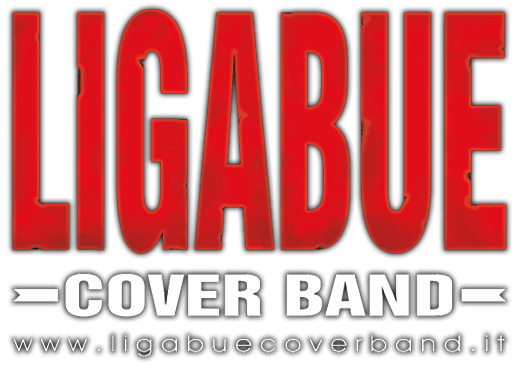 Ligabue Cover Band